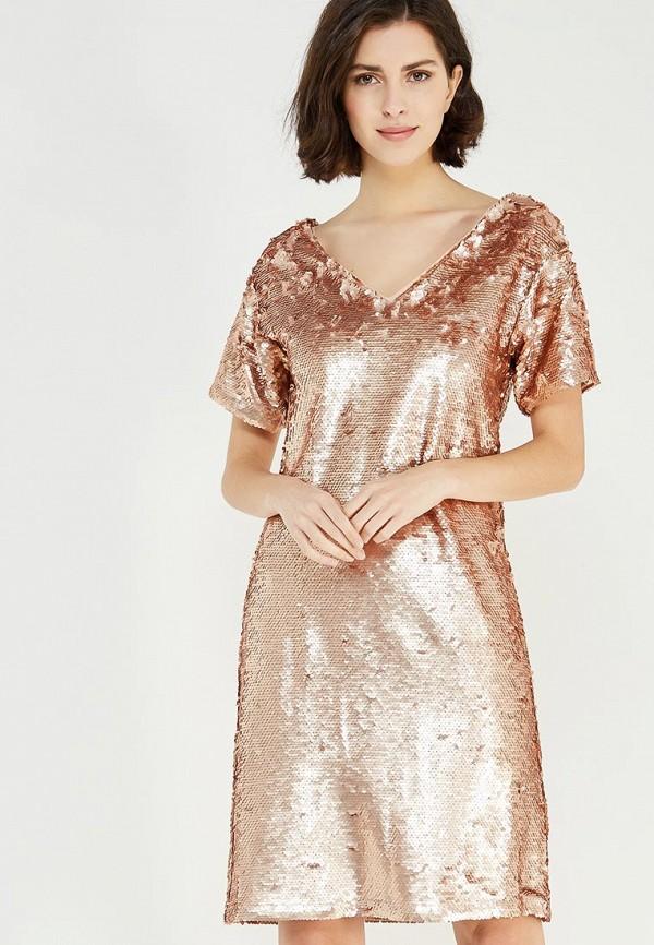 Платье Zarina Zarina ZA004EWXRM67 платье zarina zarina za004ewpfd07