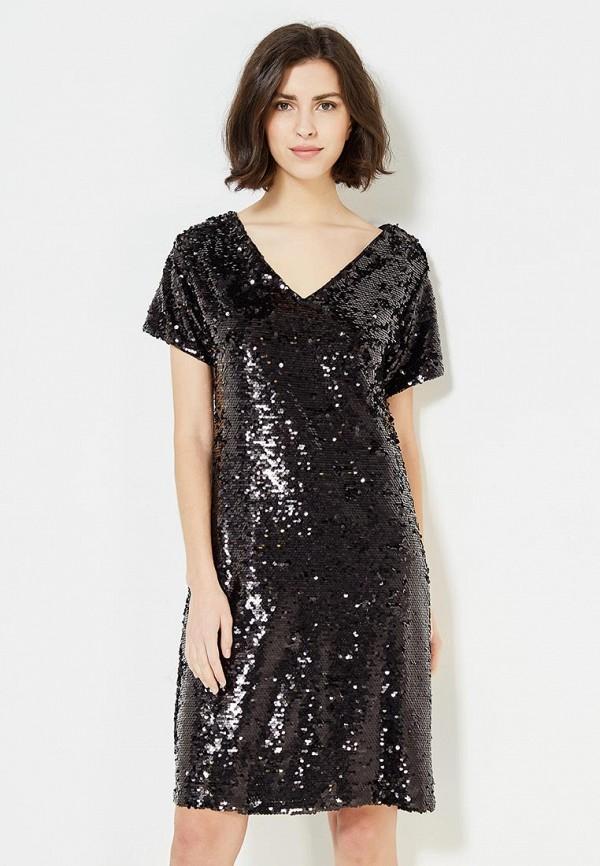 Платье Zarina Zarina ZA004EWXRM68 платье zarina zarina za004ewuon33