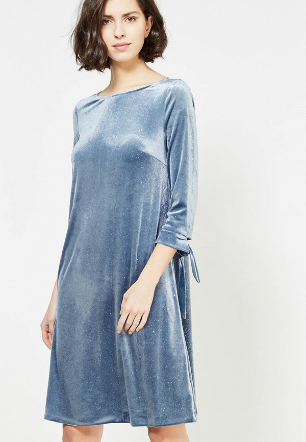 Платье Zarina Zarina ZA004EWXRM73 платье zarina zarina za004ewuon33