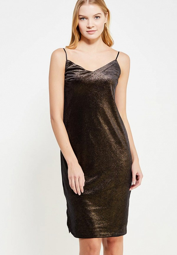 Платье Zarina Zarina ZA004EWXRM75