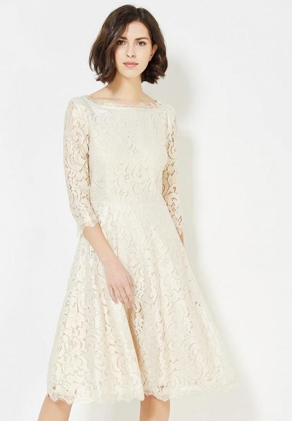 Платье Zarina Zarina ZA004EWXRM76
