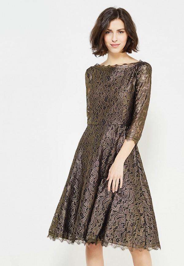Платье Zarina Zarina ZA004EWXRM77 платье zarina zarina za004ewuon33