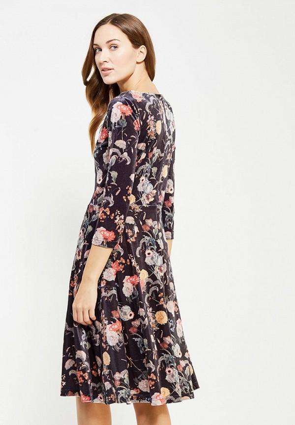 Зарина платье