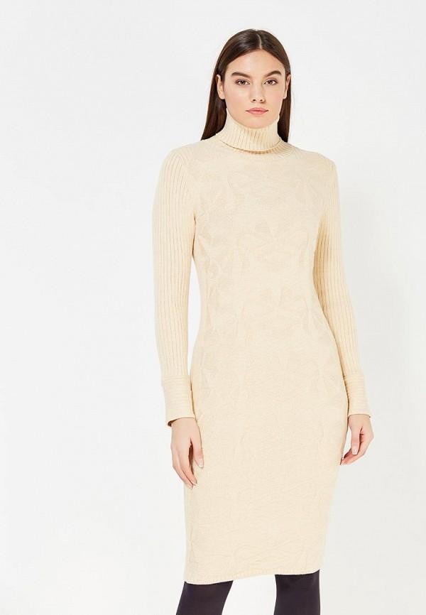 Платье Zarina Zarina ZA004EWXRM99 платье zarina zarina za004ewuon33