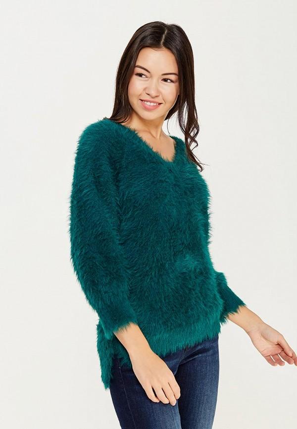 Пуловер Zarina Zarina ZA004EWXRN11