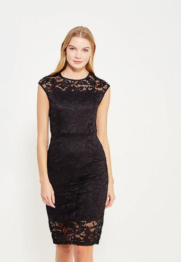 Платье Zarina Zarina ZA004EWXRN38 платье zarina zarina za004ewxrm38