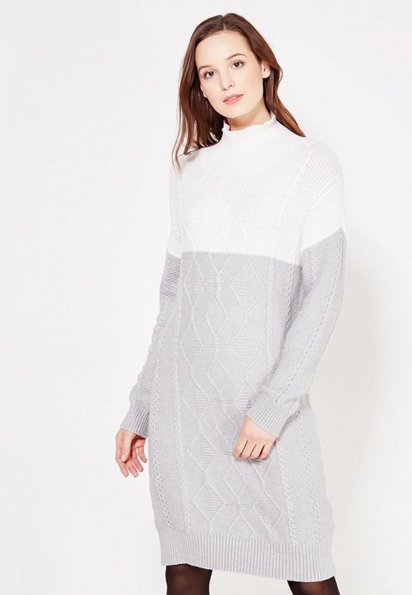 Платье Zarina Zarina ZA004EWXRN47