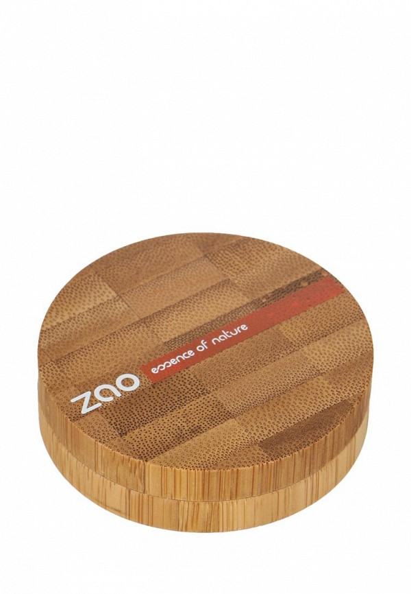Пудра ZAO Essence of Nature ZAO Essence of Nature ZA005LWDQH86  недорого