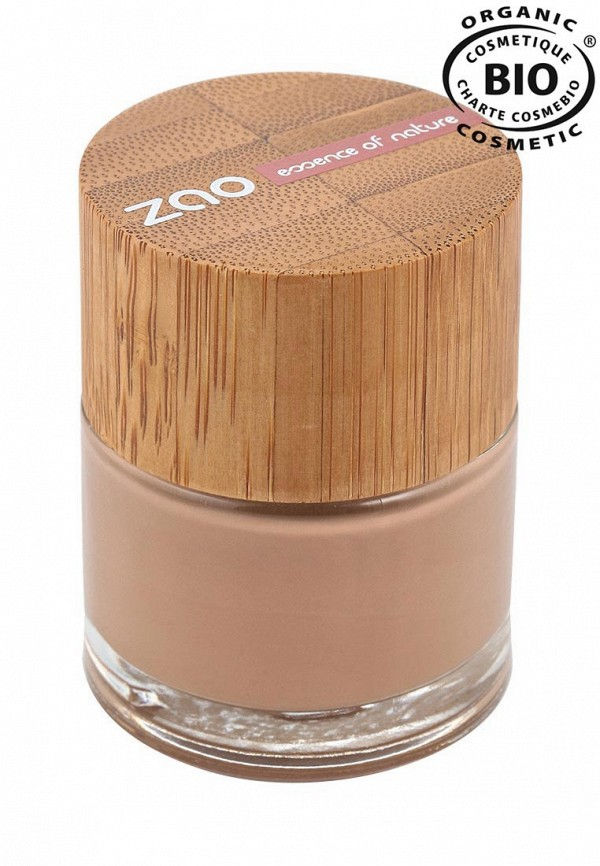 Тональное средство ZAO Essence of Nature ZAO Essence of Nature ZA005LWDQI06 недорого