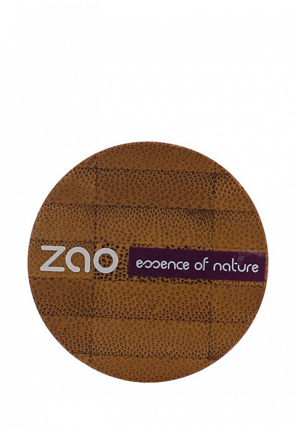 Тени для век ZAO Essence of Nature ZAO Essence of Nature ZA005LWEU868 недорого