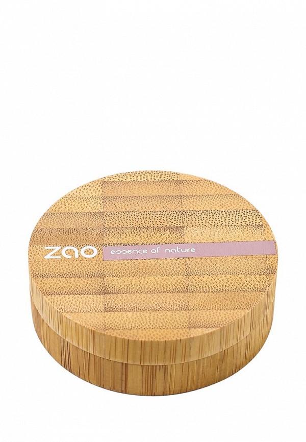Крем тональный ZAO Essence of Nature 101728