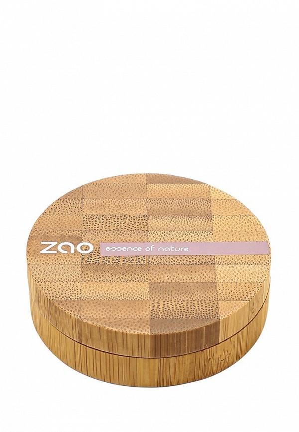 Крем тональный ZAO Essence of Nature 101729