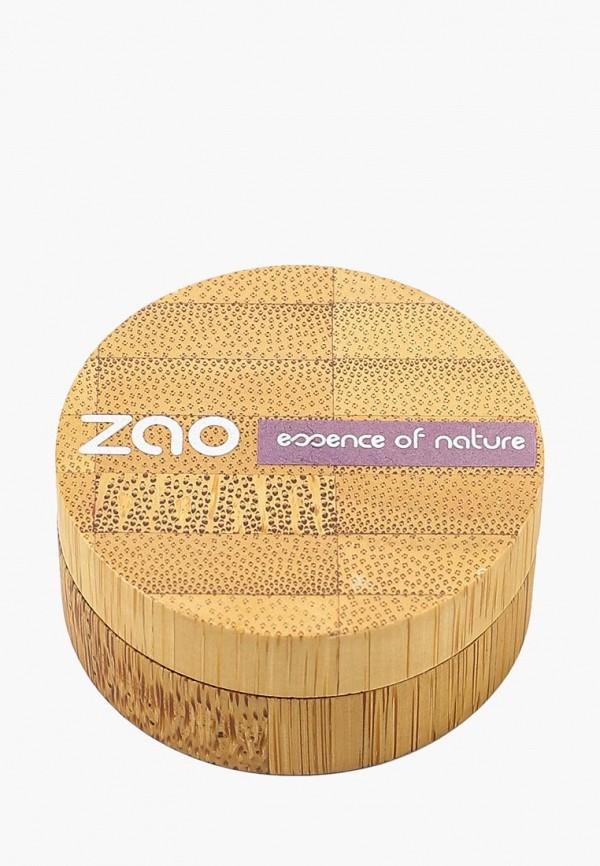 Тени для век ZAO Essence of Nature ZAO Essence of Nature ZA005LWKJK47 essence of physics 2 dmac