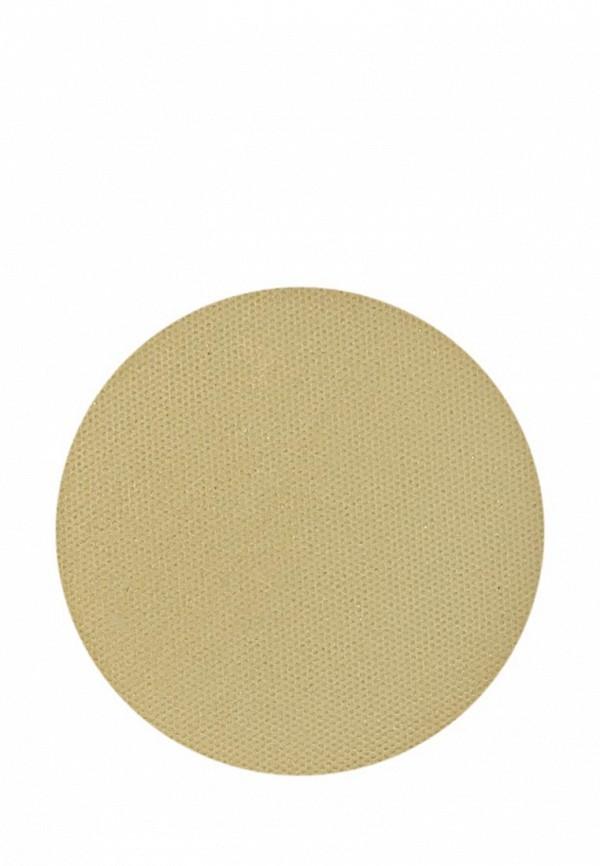 Тени ZAO Essence of Nature для век матовые 207 светло-оливковый, 3 г