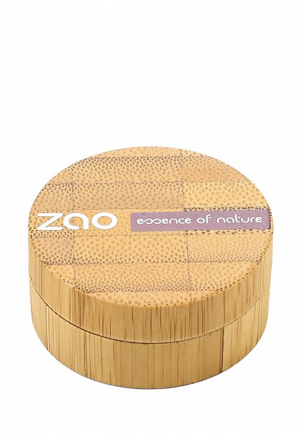 Тени ZAO Essence of Nature ZAO Essence of Nature ZA005LWKJK50  недорого