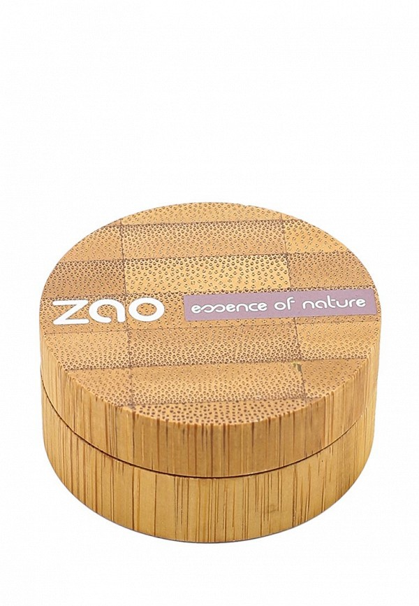 Тени для век ZAO Essence of Nature ZAO Essence of Nature ZA005LWKJK51 hwdid 121xl refilled ink replacement for hp 121 xl cartridge for deskjet d2563 f4283 f2423 f2483 f2493 f4213 f4275 f4283 f4583