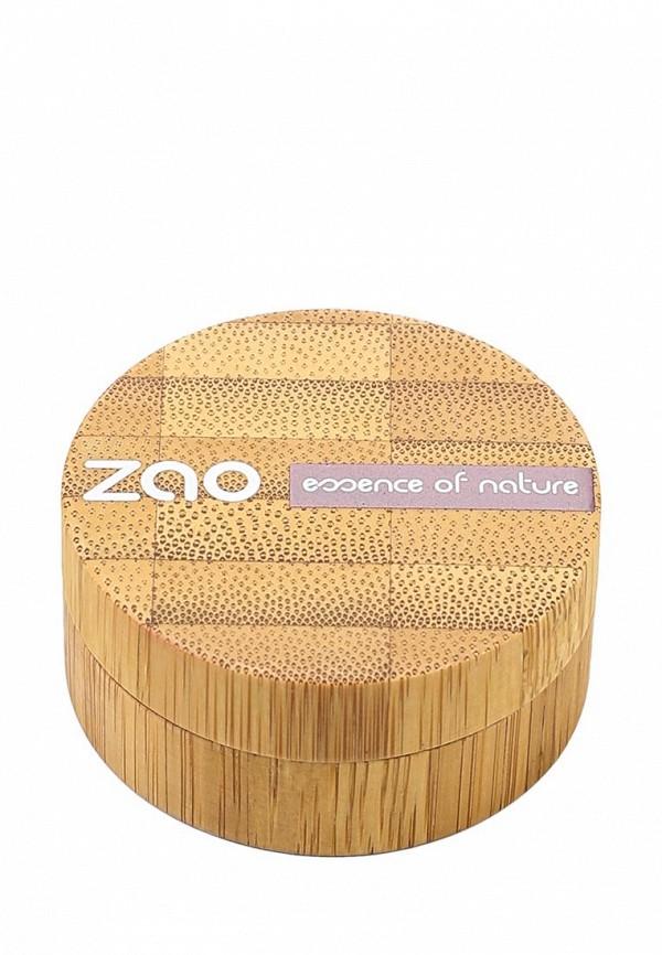 Тени ZAO Essence of Nature ZAO Essence of Nature ZA005LWKJK52 тени zao essence of nature перламутровые 110 серый металл