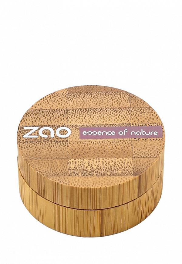 Тени ZAO Essence of Nature ZAO Essence of Nature ZA005LWKJK54  недорого