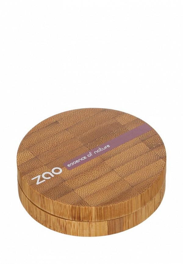 Тональное средство ZAO Essence of Nature ZAO Essence of Nature ZA005LWVDF36 essence of json