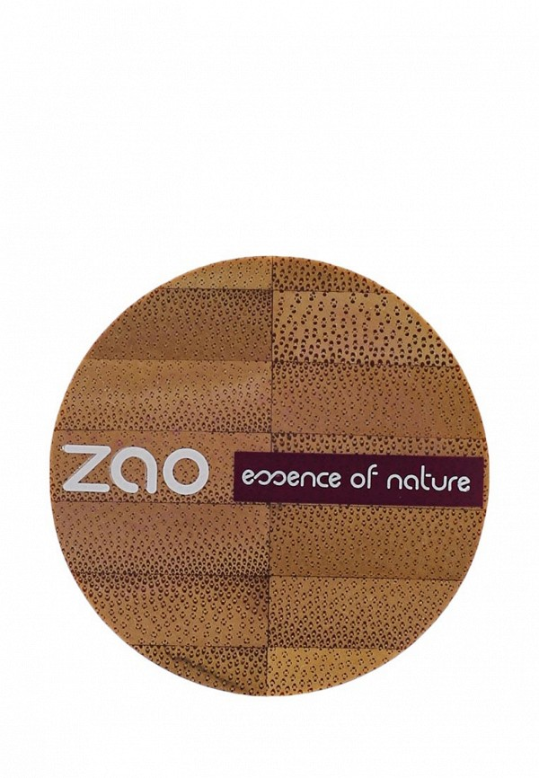 Тени для век ZAO Essence of Nature ZAO Essence of Nature ZA005LWVDF43 christina крем retinol e active cream объем 30 мл