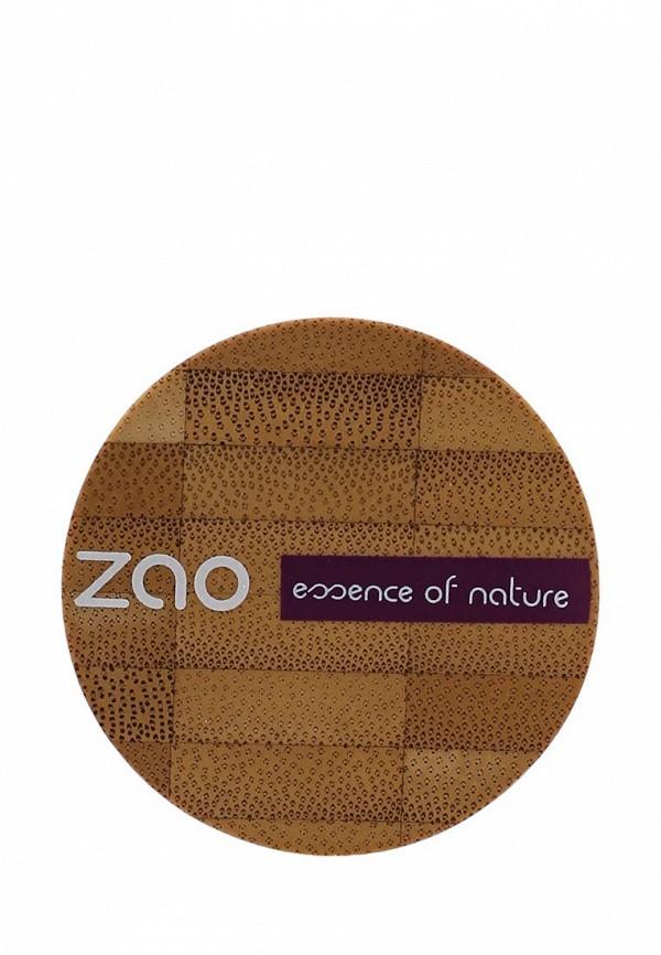 Тени для век ZAO Essence of Nature ZAO Essence of Nature ZA005LWVDF44 недорого