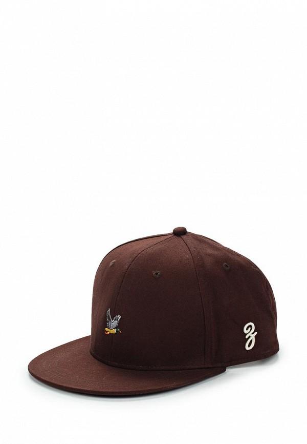 где купить Бейсболка Запорожец Heritage Запорожец Heritage ZA008CUATLD7 по лучшей цене