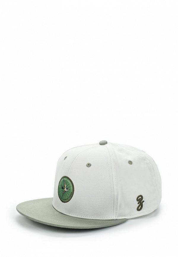 где купить Бейсболка Запорожец Heritage Запорожец Heritage ZA008CUATLE1 по лучшей цене