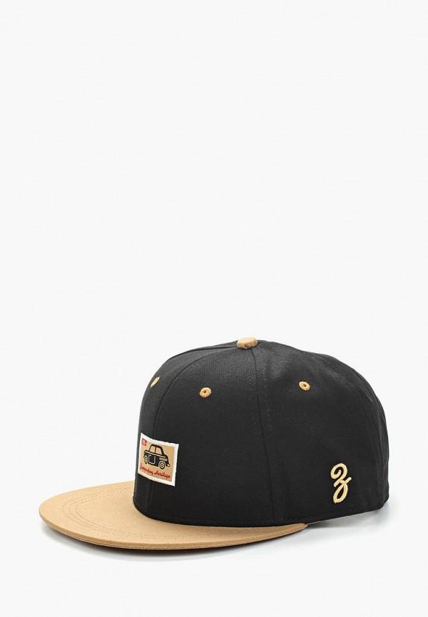 где купить Бейсболка Запорожец Heritage Запорожец Heritage ZA008CUBGAU9 по лучшей цене