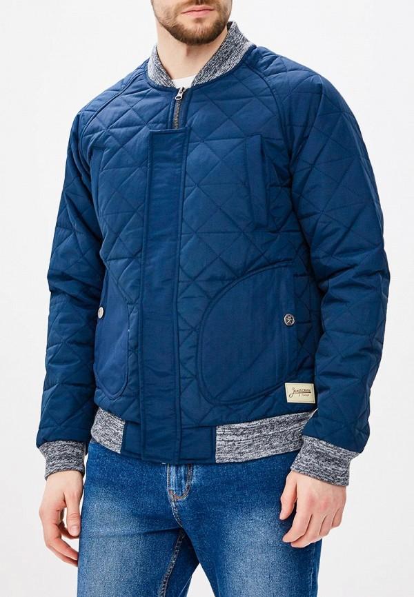 Куртка Запорожец Heritage