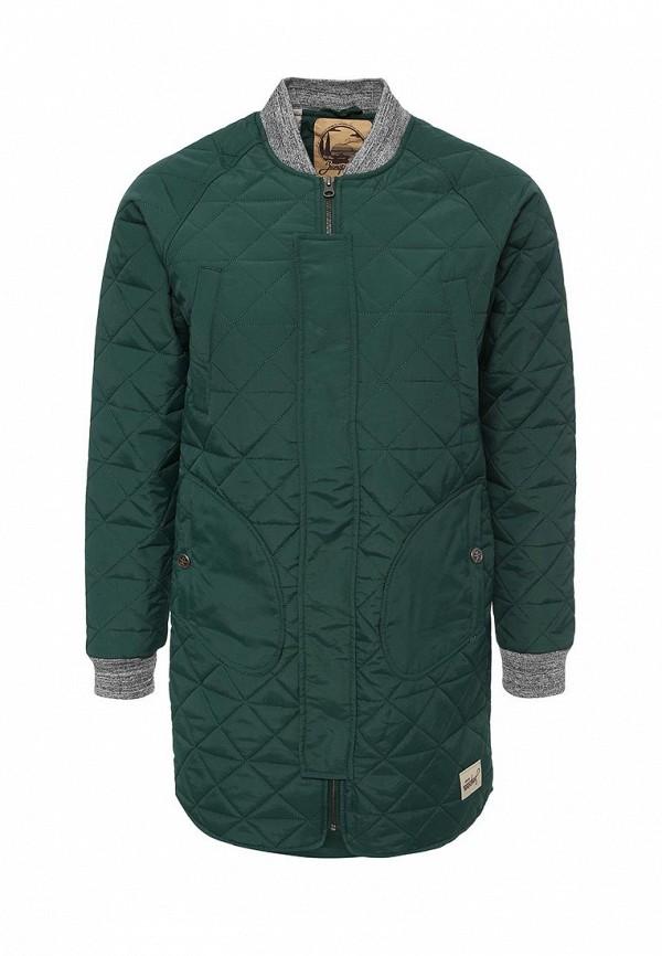 Куртка Запорожец Heritage Z16-К08