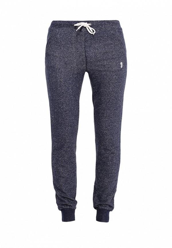 Мужские спортивные брюки Запорожец Heritage Z16-Б07