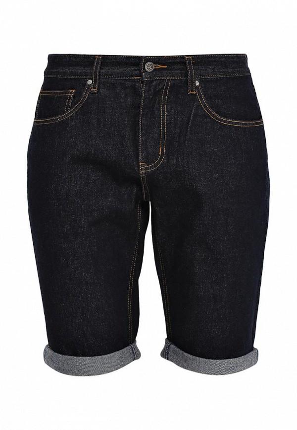 купить Шорты джинсовые Запорожец Heritage Запорожец Heritage ZA008EMSRP28 дешево