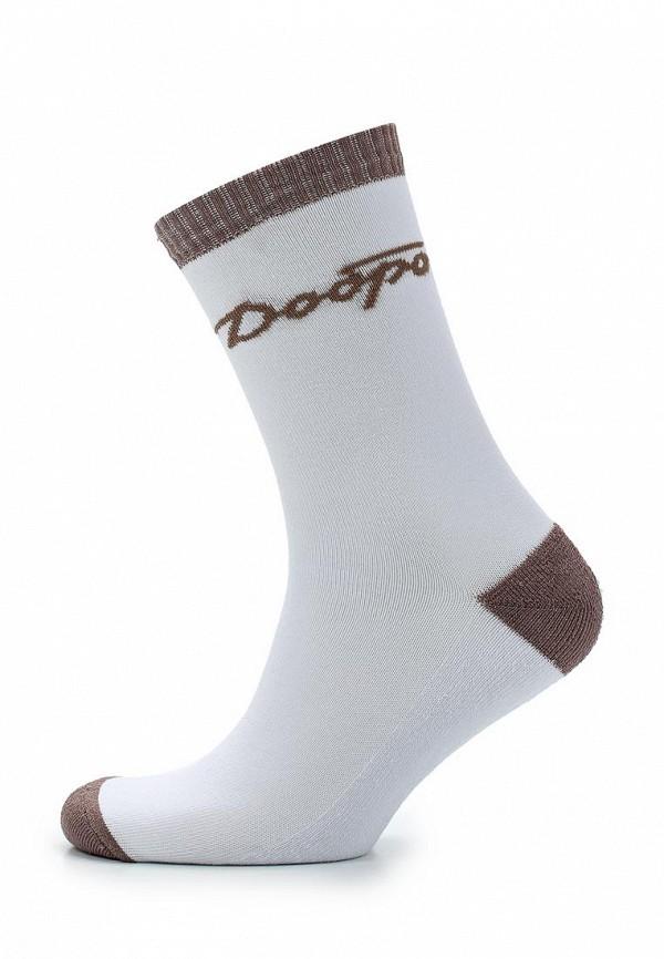 Носки Запорожец Heritage Запорожец Heritage ZA008FMAOTY0 носки средние женские запорожец огурцы белый зеленый
