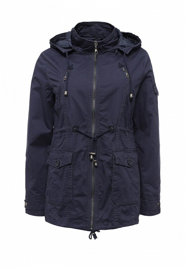 Утепленная куртка Z-Design R9-D-128