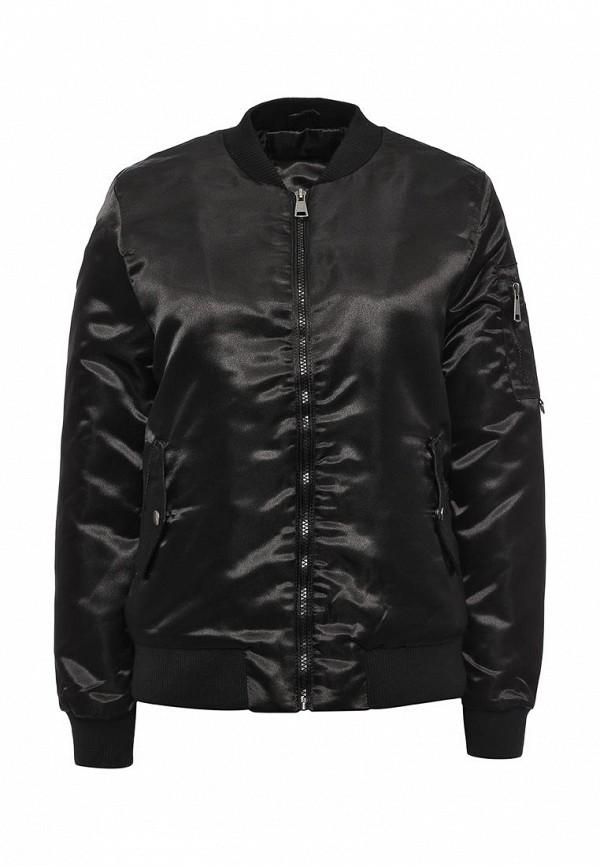 Куртка Z-Design R9-D-212