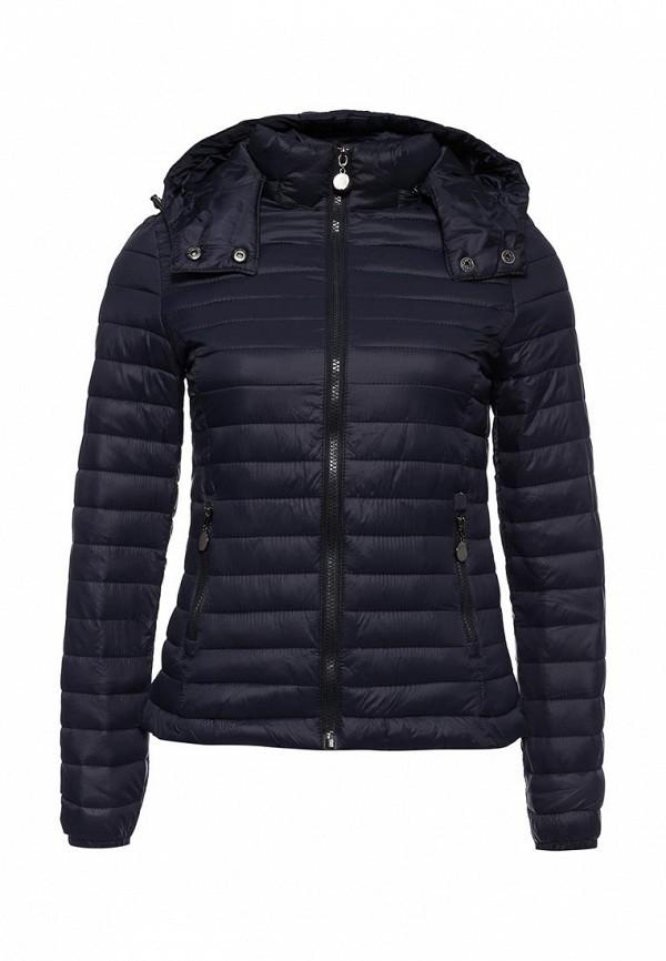 Куртка утепленная Z-Design Z-Design ZD002EMLAZ42