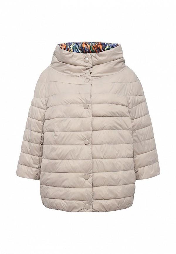 Куртка Z-Design R9-H-739