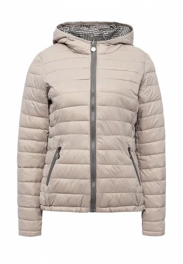 Куртка Z-Design R9-H-760
