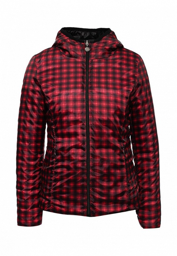 Куртка Z-Design R9-H761