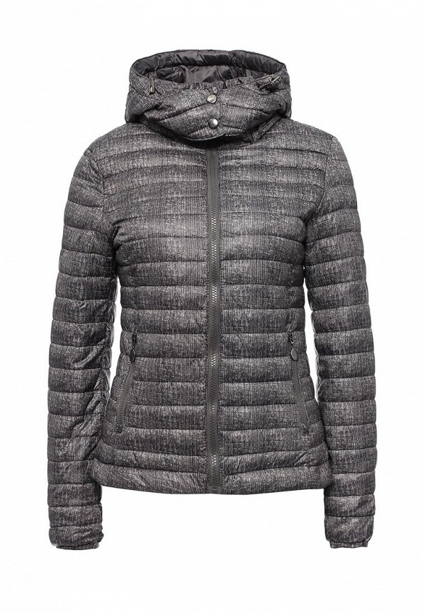 Куртка Z-Design R9-H-762
