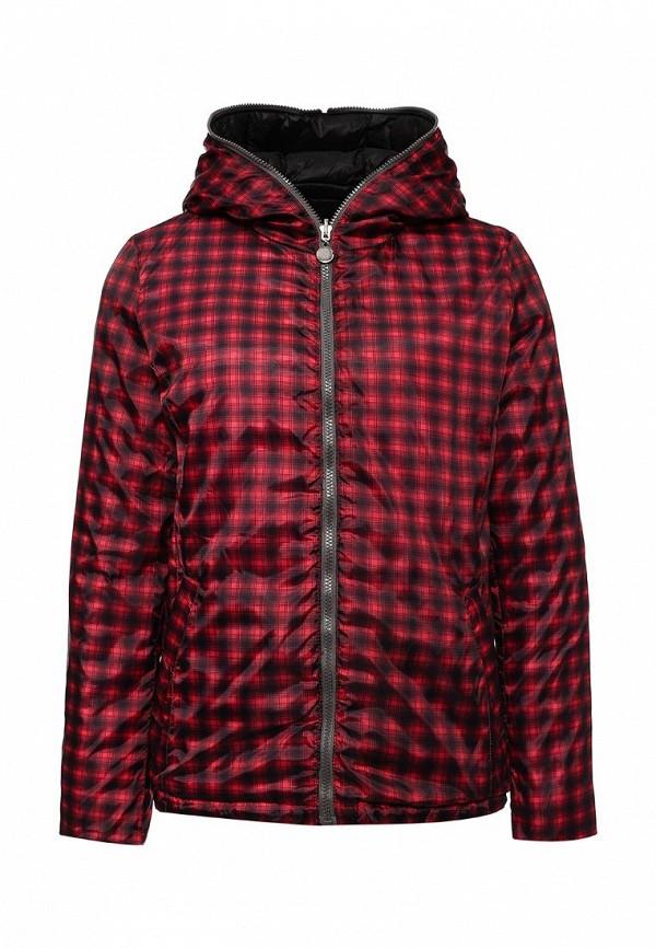 Куртка Z-Design R9-H-765V