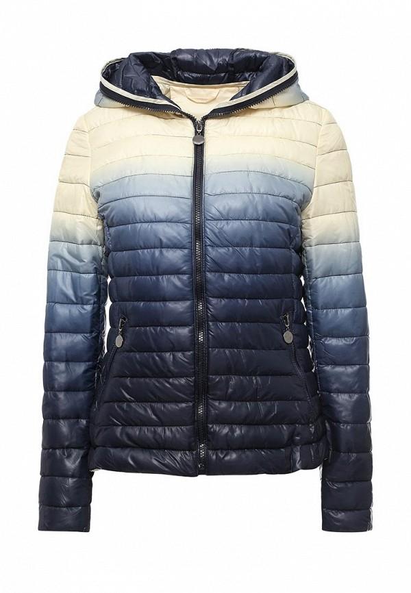 Куртка Z-Design R9-H-766