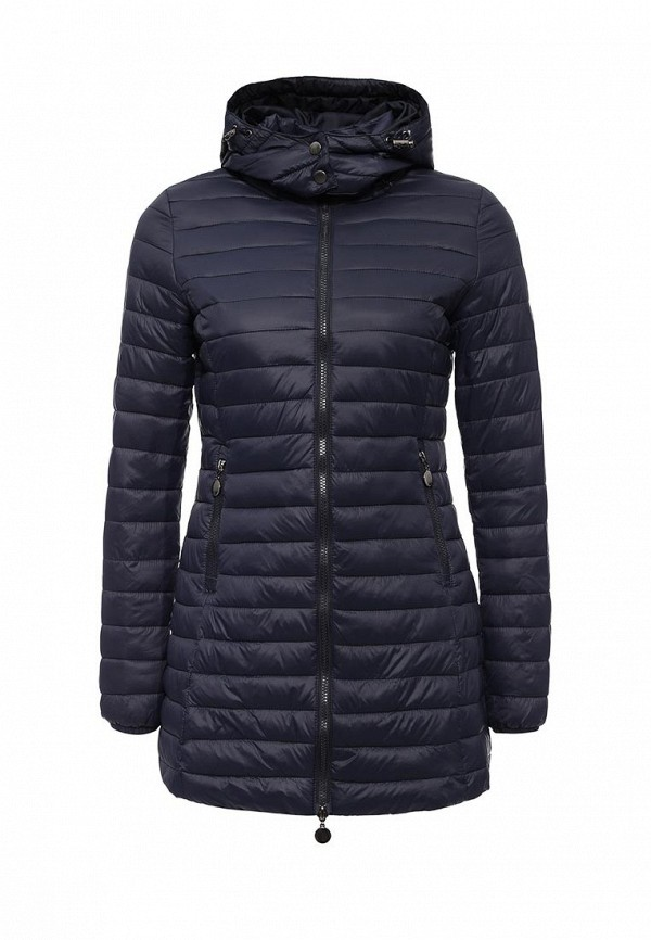 Куртка Z-Design R9-H771