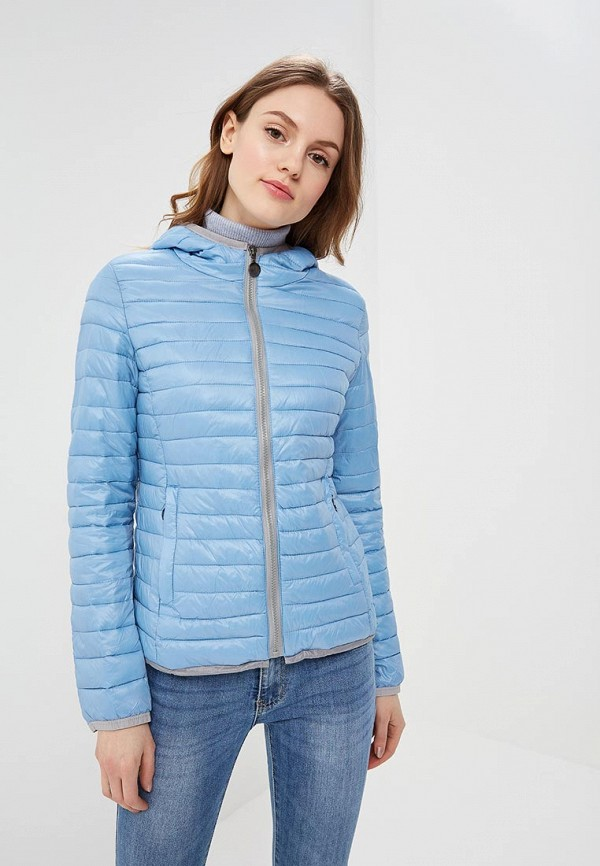 Куртка утепленная Z-Design Z-Design ZD002EWARRQ7 куртка утепленная z design z design zd002ewwzj31