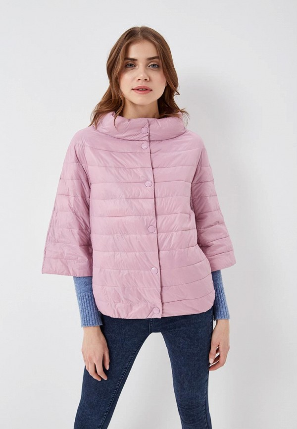 Куртка утепленная Z-Design Z-Design ZD002EWATQA3 vialli design