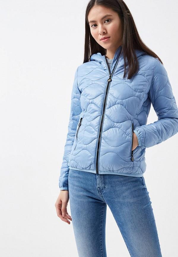 Куртка утепленная Z-Design Z-Design ZD002EWATQA7 куртка утепленная z design z design zd002ewwzj31