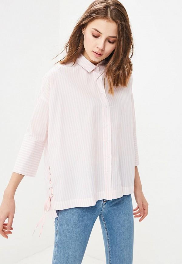 Фото Блуза Z-Design. Купить с доставкой