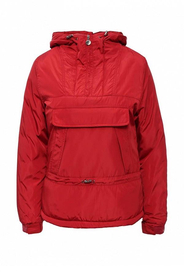 Куртка Z-Design R9-H729