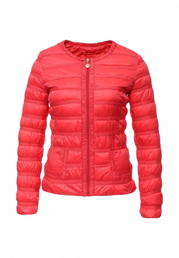 Куртка Z-Design R9-H671