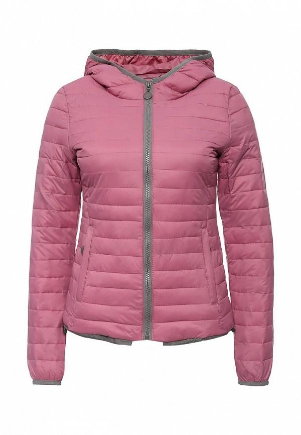 Куртка Z-Design R9-H712